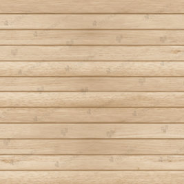 Pine Planks wood fibrecement print wall