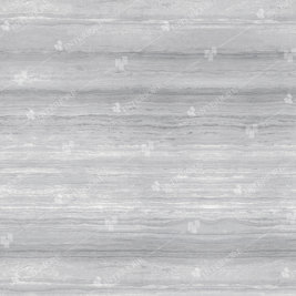 Stone fibrecement print slate wall