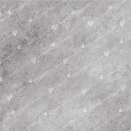 stone fibrecement print wall